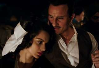 rangoon-box-office-collection
