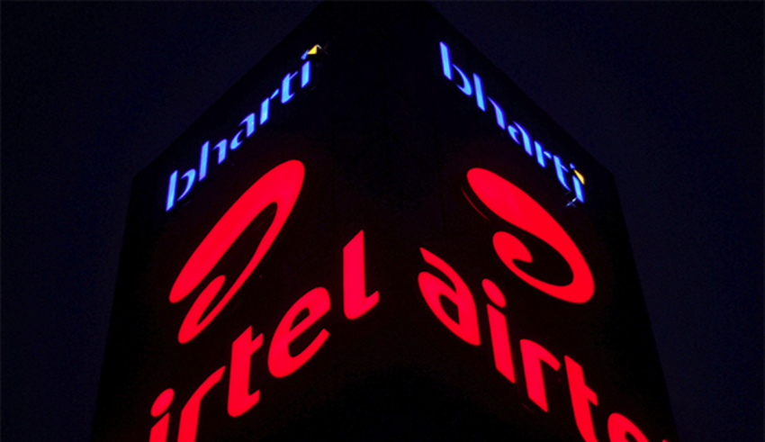 Airtel to take a sigh of relief; adds 2.85 million subscribers in April