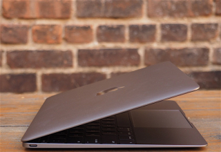 Apple could release MacBook