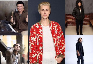 Justin Bieber's list of demands for Mumbai concert