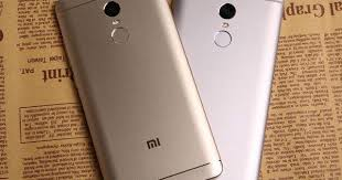 Redmi Note 4 and Redmi 4X