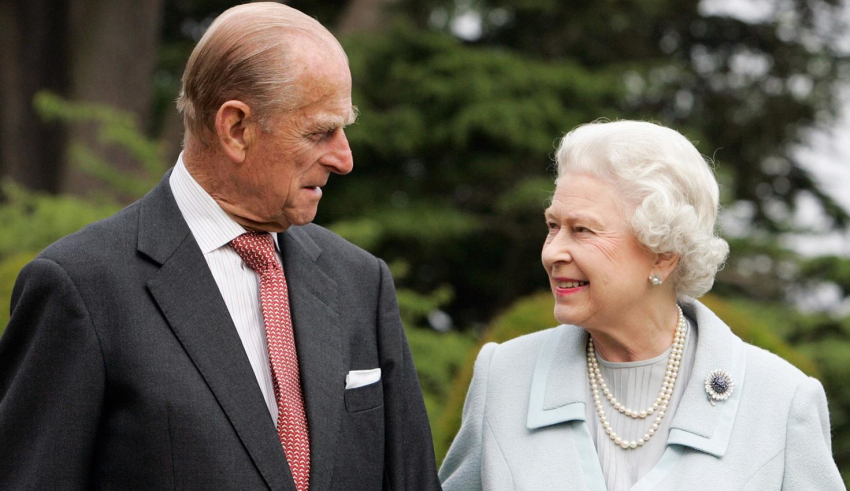 The internet has met its new favourite royal