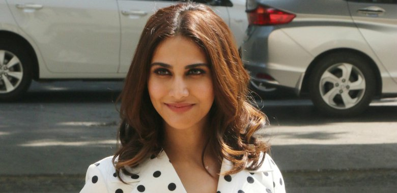Adira Cries When She Sees Vaani Kapoor