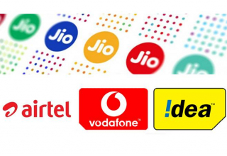 Airtel, Vodafone, Idea, BSNL have more reasons to be afraid of Reliance Jio