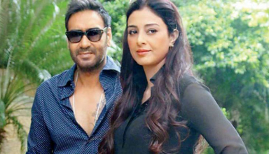 Tabu confesses reason for being single