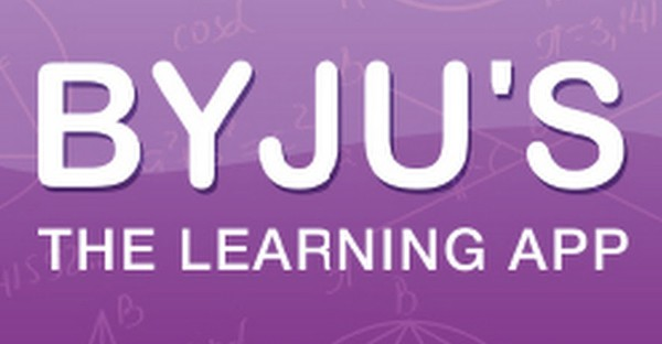 BYJU'S The Learning App