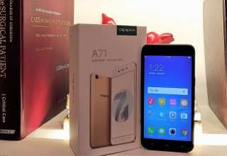 Oppo a71 advantages and disadvantages