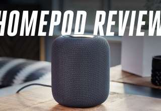 homepod_review