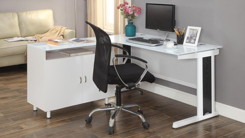 Best Desks For The Home Office