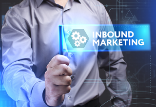 Inbound Marketing agecy