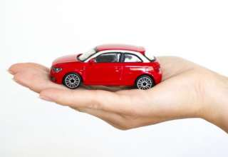 Car insurance / Auto Insurance Quote's Comparison Is Important