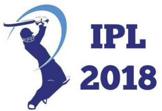 How to make your IPL 2018 fantasy league more exciting