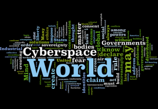 Be Careful ! New Cyberspace in Market, Says Cyber Security