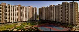 flats in jaipur jagatpura Ashiana housing