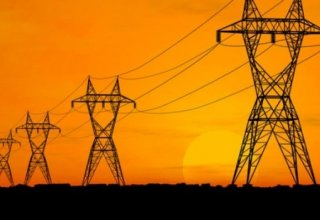 Is India Prepared for the Power Distribution System of the Future