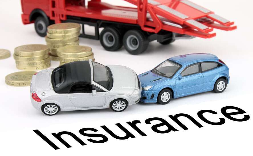 How To Get a Cheap Car Insurance