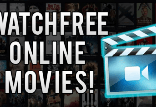 Online Movie Entertainment