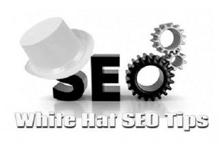 5 Best White-Hat SEO