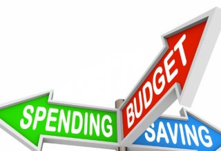 Savvy Budgeting Tips for Young People