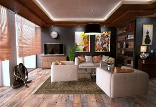 Three important interior designing elements that top interior designers consider important