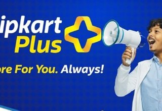 Flipkart Plus Launched on August 15 Check Service Details