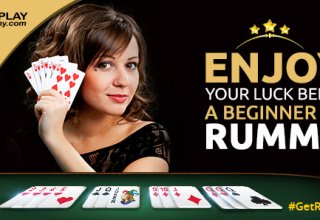 Khelplay Rummy latest offers and coupons