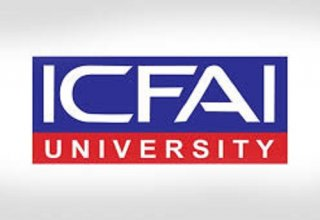 5 Best Non-ICFAI MBA Colleges That Accept IBSAT Score
