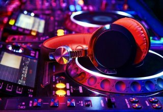 Best 7 Free Streaming Music Apps