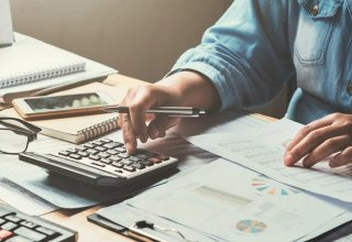 Financing Options for Small Business Owners