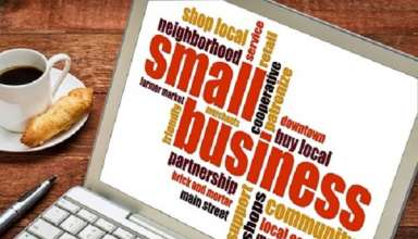 Operational Efficiency of Small Businesses