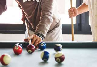 How to Play Pool Latest Tips and Tricks