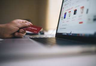 the Benefits of Online Social Shopping