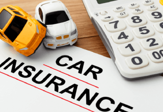 Auto Insurance Quote's Comparison Is Important