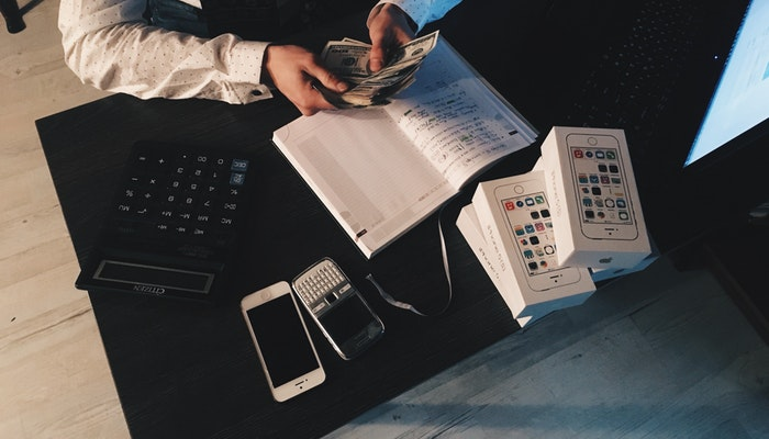 Guide to Improving Your Financial Situation