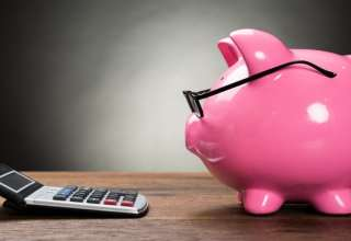 How Late Starters Can Maximise their Tax Savings