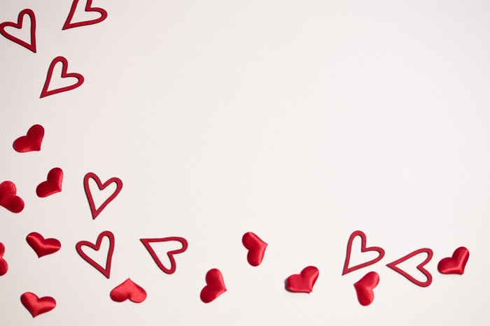 Unique Gift Ideas for Valentine Day