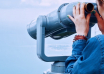 Everything you must know about binoculars