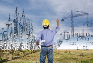 Future-of-Construction-Technology