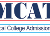 You Need to Know About the MCAT's
