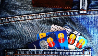 beginners guide to credit card interest rates