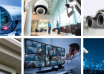 CCTV The Benefits to Your Business