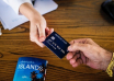 Getting Started with Travel Points Credit Card