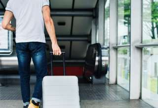 Dear Travelers, Are You Carrying These Essentials