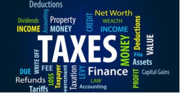Stamp Duty and Property Registration Charges in India – All you must know