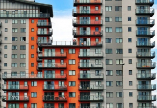 the easiest ways to find NYC apartments for rent