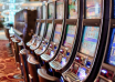 How to Win at Online Slots with the Best Strategy