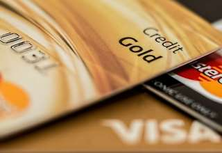 Top Picks of Credit Cards