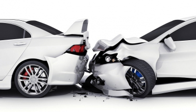 Protect Yourself After a Car Accident