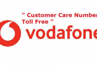 Vodafone India Corporate Address
