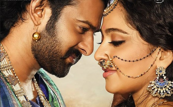 Bahubali 2 Box Office Collection2